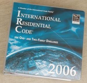 ICCBook1s